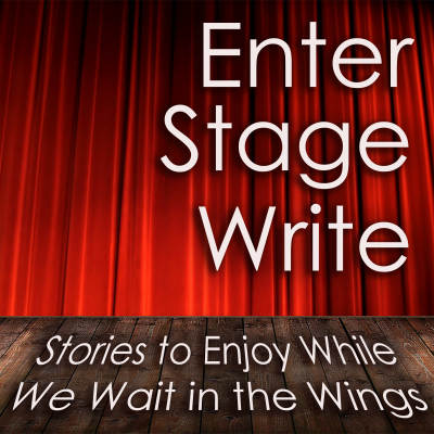 Enter Stage Write
